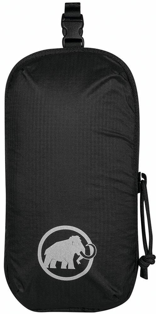 スポーツバッグ, ショルダーバッグ MAMMUTAddon shoulder harness pocket S253000160BLACK