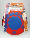 ラングスジャパンリクレションドッヂビー200エースプレイヤー【グラウンドでのレクリエーションや散歩のお供に/ドッジビー】200ACE