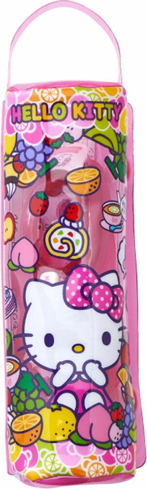 SWANS(スワンズ)水泳水球競技ゴーグル?サングラス【ガールズスイムゴーグル】『ハローキティ』スイミングゴーグルSWKT9003ピンク