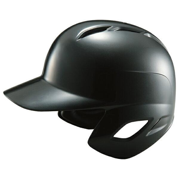 野球・ソフトボール, ヘルメット ZETT BHL370BHL370