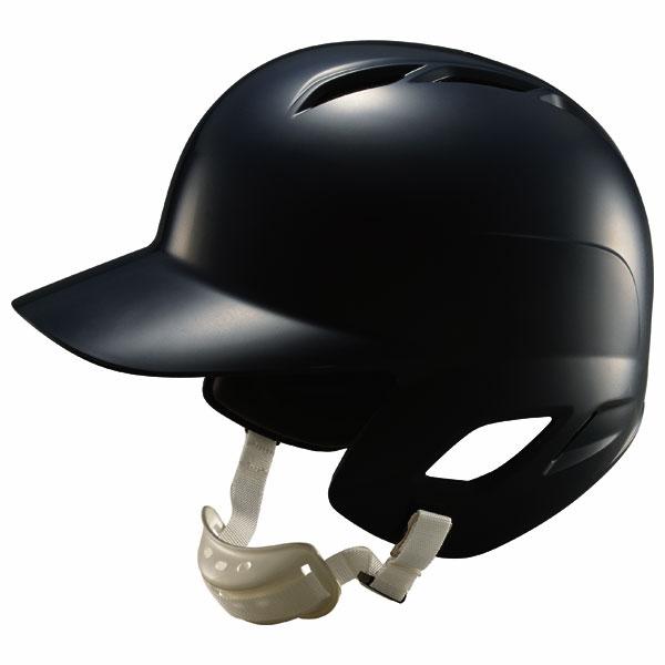 野球・ソフトボール, ヘルメット ZETT BHL270BHL270