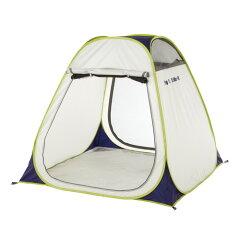 【ポイント10倍 5/13 9:59迄】Alpine DESIGN(アルパインデザイン) キャンプ用品 サンシェー...