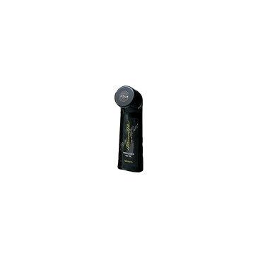 MIZUNO (ミズノ) ネオレザーカラーセットオイル 09 野球 グローブオイルアクセサリー メンズ 1P ブラック 2ZG564