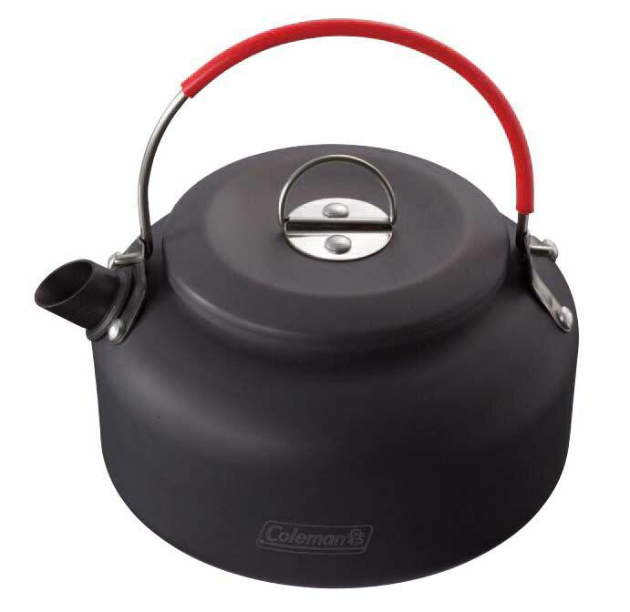 バーべキュー・クッキング用品, クッカー  COLEMAN () 0.6L 2000010532