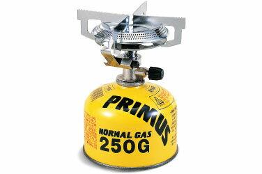 【送料無料】 IWATANI (イワタニ) キャンプ用品 ガスバーナー プリムスバーナー IP-2243PA C/W 14L