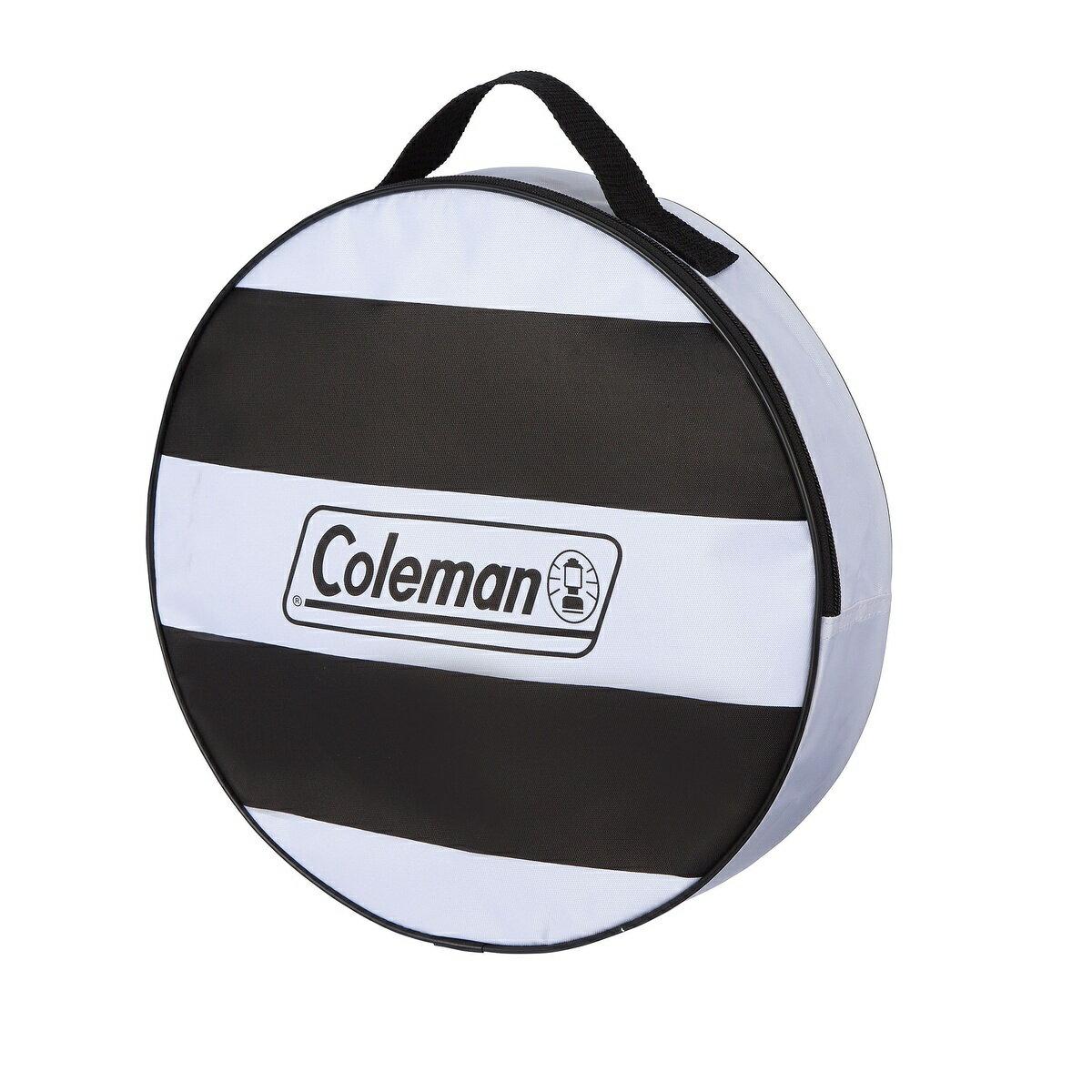 ●コールマン(COLEMAN)キャンプ用品バーベキューグリルパックアウェイグリルII(ブラック)2000027319
