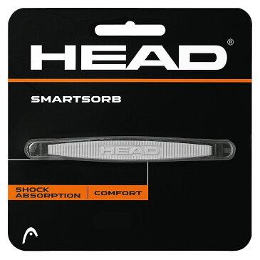 HEAD (ヘッド) ラケットスポーツ グッズアクセサリー SMARTSORB SI 288011