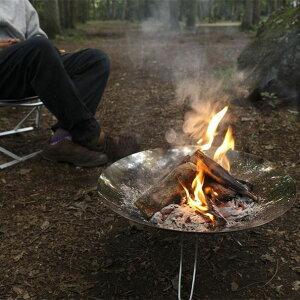 ● コールマン(COLEMAN) ファイアディスク キャンプ用品 焚き火 2000031235