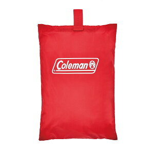 ● COLEMAN (コールマン) キャンプ用品 キャンピングアクセサリー アウトドアワゴンカバー 2000033141