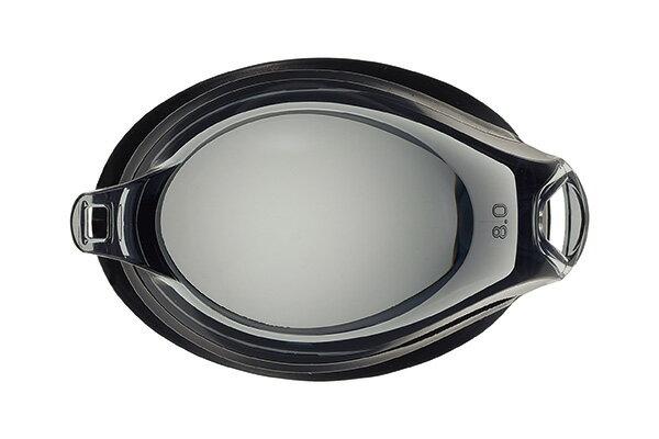 水泳, スイミングゴーグル SWANS () SWANS S-1.50 S-1.50 SMK FCL-45 S-1.50