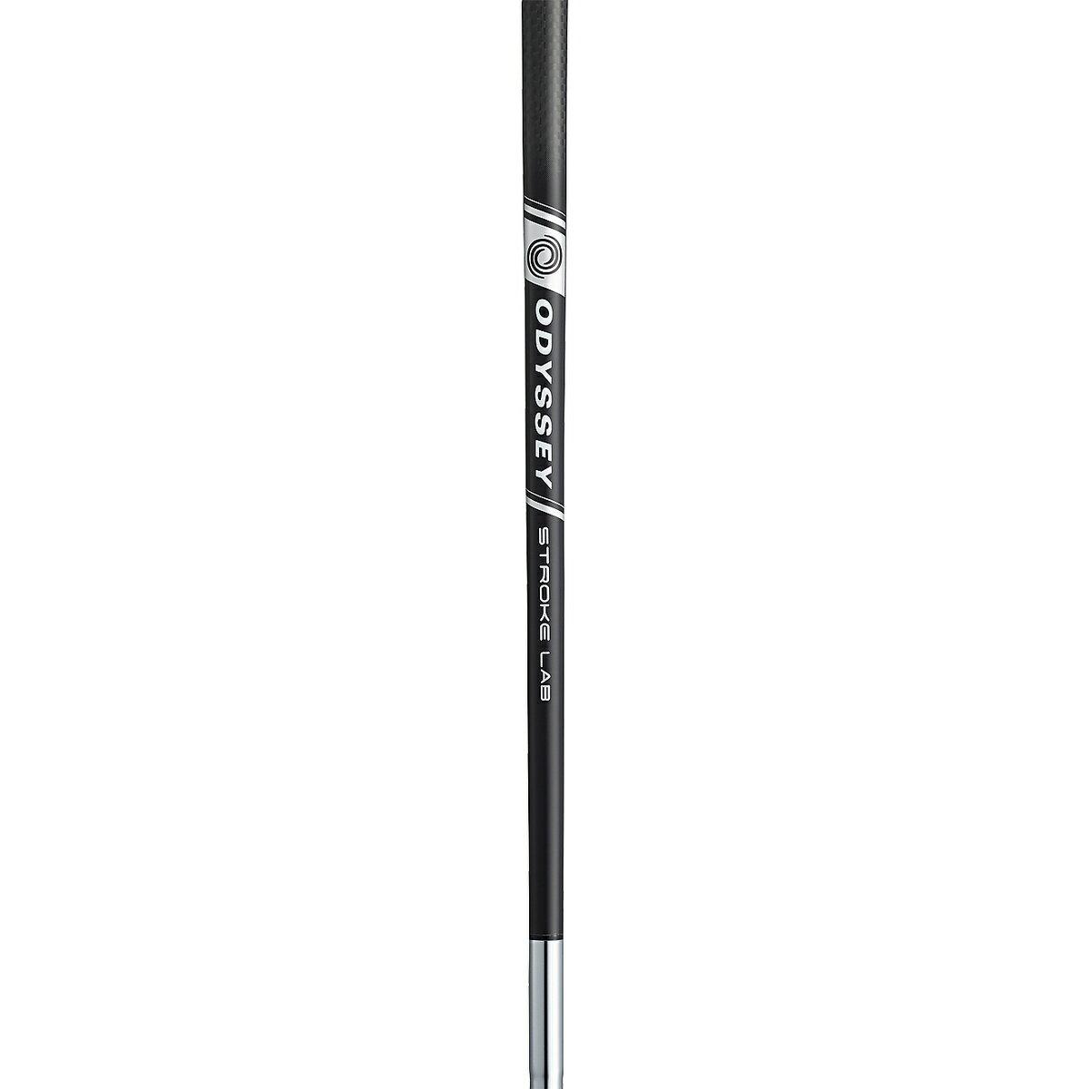 Callaway (キャロウェイ) ゴルフ パター PT RH OD STROKE LAB 19 ONE OS 34 JV メンズ 73091242534010