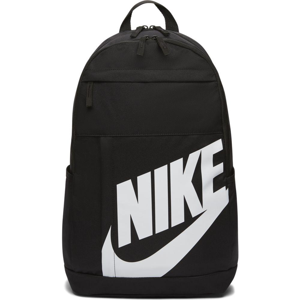 スポーツバッグ, その他 7 111920:00261:59NIKE () MISC () BA5876-082