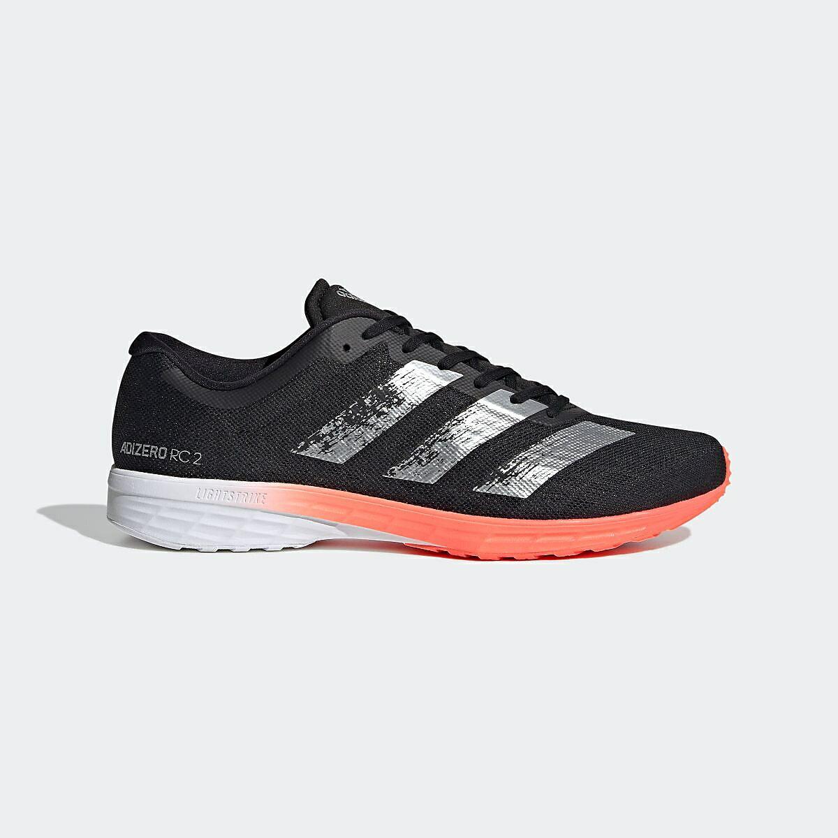 シューズ, メンズシューズ  adidas () adizeroRC2Wide JAD08 EH3143