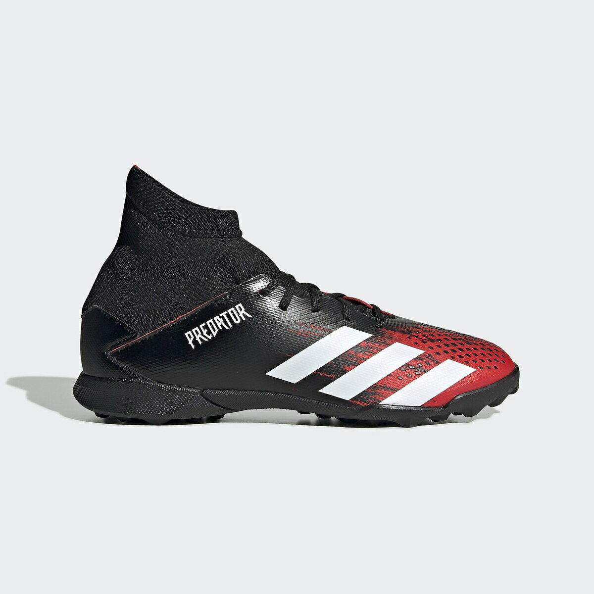 シューズ, メンズシューズ 3P107411 adidas () 20.3 TF J FBA59 EF1950