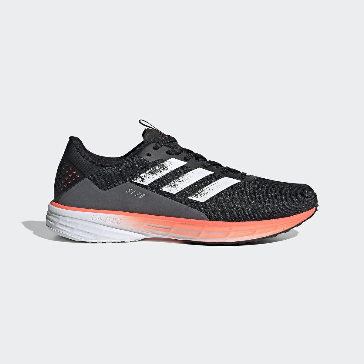 シューズ, メンズシューズ  adidas () SL20WIDE JAD07 EH3142