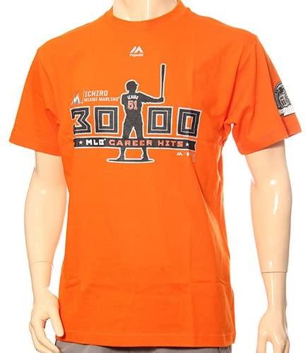 トップス, Tシャツ・カットソー  3000T