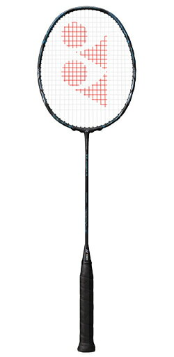 YONEX VOLTRIC Z-FORCEII(VTZF2)【frame only】badminton racket Without gut tension