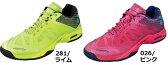 テニスシューズ ヨネックス YONEX テニス シューズ パワークッションエアラスダッシュ GC POWER CUSHION EARUSDASH GC(SHTADGC)クレー・砂入り人工芝用 (テニス 軟式テニス ソフトテニス シューズ ヨネックス ソフトテニスシューズ 靴)