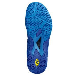 【2018NEWカラー】バドミントンシューズ(YONEX)ヨネックスパワークッションエアラスメンPOWERCUSHIONAERUS3MEN(SHBA3M)【バドミントンシューズヨネックスバトミントンシューズ室内シューズ体育館シューズ靴軽量】バドミントン2018SS