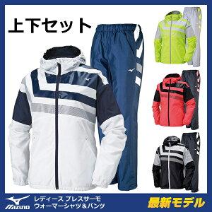 レディース ブレスサーモ ウォーマーシャツ ウインドブレーカー ウィンドブレイカー バドミントン ソフトテニス