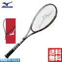 テニスラケット 軟式用 その他の激安通販はスポーツ アウトドアの杜