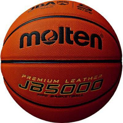 ( Morten ) molten basketball test ball-5 MTB5GWW