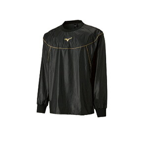 MIZUNO(ミズノ) 減量衣シャツ 22JC8A9009