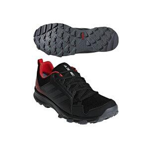 adidas(アディダス) メンズ トレイルランニングシューズ TERREX TRACE ROCKER GTX(テレックストレースロッカーGORE-TEX) BC0434