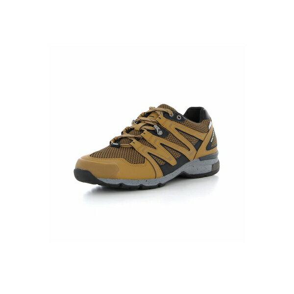 メンズ靴, ウォーキングシューズ MoonStarWORLD MARCH WM9005PRIDE