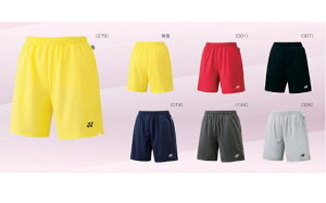 YONEX(ヨネックス) テニス/...
