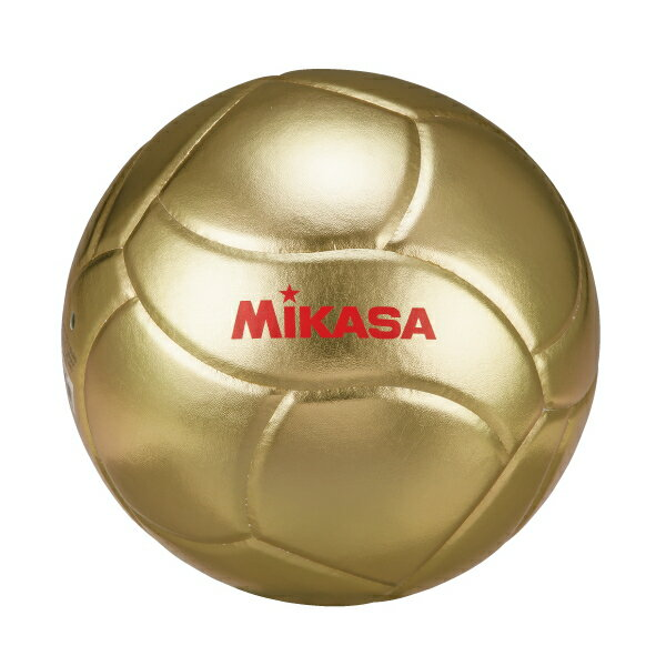 バレーボール, その他 MIKASA 5 VG018W