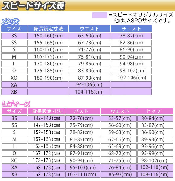 スピード(speedo)メンズ練習用水着トレインボックス(メンズ練習用ボックス)トレーニング[SD85X01][取寄せ][水泳]
