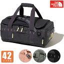 ローべ ディ フィレンツェ Robe di Firenze メンズ ボストンバッグ・ダッフルバッグ バッグ【Large Brown Italian Leather Carry All Travel Bag】