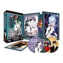 【新品・輸入盤】新世紀エヴァンゲリオン DVD-BOX TV
