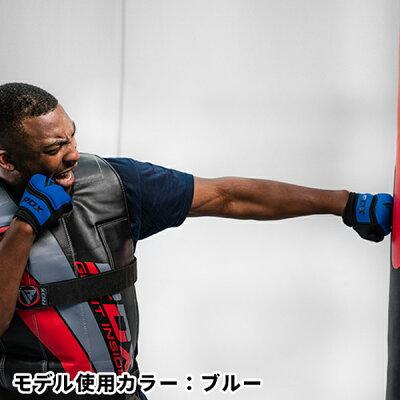 日本正規品送料無料RDXグラッピンググローブジェルX6ムエタイ総合格闘技MMA用オシャレスタイリッシュ高品質オープンフィンガーメンズレディース男女兼用初心者向け上級者おしゃれ全3色/3サイズ