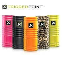 送料無料TriggerPointトリガーポイントグリッドフォームローラー1.0筋膜リリースセルフマッサージ