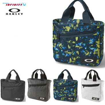 OAKLEY(オークリー)!トートバッグ 『ESSENTIAL SMALL TOTE』 <921086JP> 【バッグ】【かばん】【アクセサリー】【スポーツ】【ケース】