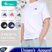 アディダス Tシャツ ランニング シューズ カジュアル スニーカー