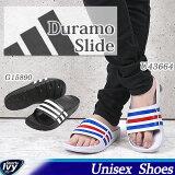 【アディダス】デュラモSLDG15890/U43664Duramo【adidas】