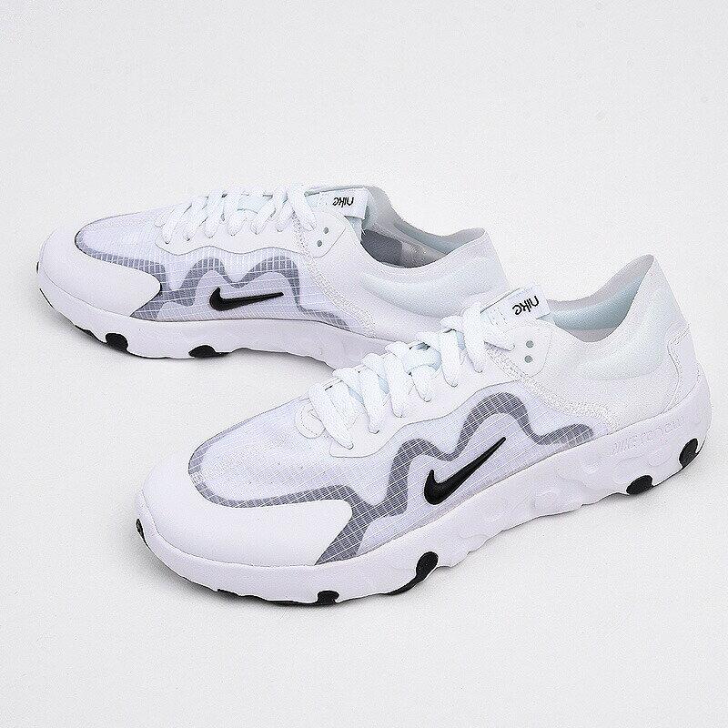メンズ靴, スニーカー  nike BQ4235 100