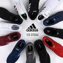 アディダス スニーカー スポーツ メンズ セール シューズ adidas ウォーキング カジュアル 靴 男性