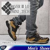����̵�������ӥ������С�3�?����˥ƥå�YM5261-779Saber3LoOmni-Tech��16'FW����!!�ۥ��塼�������奢�륹�ˡ����������ȥɥ����˥�������������