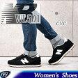 送料無料 ニューバランス NEWBALANCE WL501 CVC WIDTH : D 【2017年春夏 新作】 ランニング シューズ カジュアル スニーカー セール