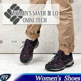 ����̵�������ӥ������С�3�?����˥ƥå�YL5261-506Saber3LoOmni-Tech��16'FW����!!�ۥ�������˥��塼�������奢�륹�ˡ����������ȥɥ���������������