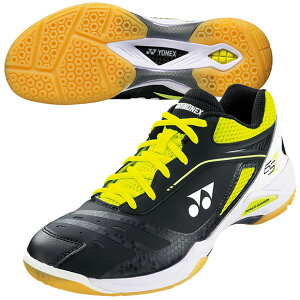 YONEX POWER CUSHION65Z