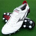 アディダス サッカー トレーニングシューズ メンズ プレデター 19.3 TF Predator 19.3 Turf Boots EF0398 EPG60 adidas