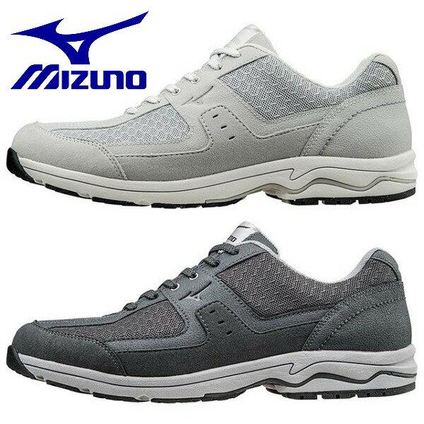 メンズ靴, ウォーキングシューズ  LD AROUND 3E MIZUNO- SALE