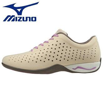 [非常便宜的SALE]女士波輪圈DT 2 3E型號[美津濃-美津濃]走路用的鞋/戶外鞋[SALE/促銷]◎