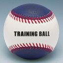 【MIZUNO-ミズノ】 硬式野球ボール トレーニング/スナ...