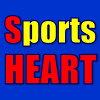 SportsHEART-スポーツハート